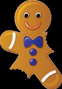 Gingerbread-man-arm-and-a-leg